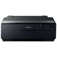 EPSON A3カラーインクジェットプリンタ「Proselection」 SC‐PX5V2(送料無料)