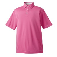 FootJoy ProDry Stretch Pique Athletic Fit Shirts (Previous Seaso【ゴルフ ゴルフウェア>ポロ/長袖シャツ】