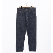orslow × BEAMS BOY / PEN SLIM RIGID【ビームス ウィメン/BEAMS WOMEN デニム】