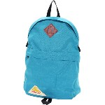 KELTY(ケルティ) GIRL'S DAYPACK TURQUOISE