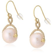[ダニエル ウェルモンド] Danielle Welmond Earrings DWE1B18CCN-02