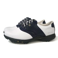 MyJoys Ladies DryJoys Shoes - Blemished (7.0/M)【ゴルフ レディース>ソフトスパイクシューズ】