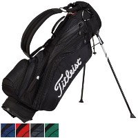 Titleist Single Strap Stand Bags【ゴルフ バッグ>スタンドバッグ】