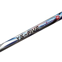 Graphite Design YS NanoReloaded Wood Shafts【ゴルフ ゴルフクラブ>シャフト】
