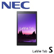 PC-TS708T1W NEC タブレットパソコン LaVie Tab S TS708/T1W SIMフリー(LTE対応)【smtb-k】【ky】