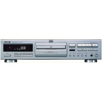 AIRBOW - CD2300 Special【在庫有り即納】