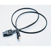 AIRBOW - CPSC-L/1.25m(3Pタイプ)