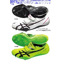 asics2013NEW CYBERRAY XX