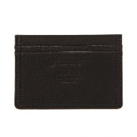 """<PORTER×BY> ∴ """"DOUBLE"""" PASSCASE/パスケース【ビューティアンドユース ユナイテッドアローズ/BEAUTY&YOUTH UNITED ARROWS..."""