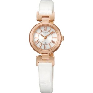 オリエント 時計 レディース 腕時計 ORIENT Women's Watch Lady Rose STYLISH & ELEGANT Lady Rose Stylish & Elegant...