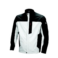 Mizuno ImpermaLite Performance Shell Jackets (#250147)【ゴルフ ゴルフウェア>ジャケット】