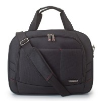 サムソナイト samsonite 49208 1041 Xenon 2 Tech Locker 15.6