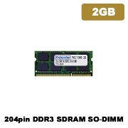 プリンストン PDN3/1066-2G PC2-8500 2GB 204pin DDR3 SO-DIMM【smtb-k】【ky】【KK9N0D18P】【0113_flash】