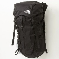 【THE NORTH FACE/ノースフェイス】バッグ(テルス33)/ザ・ノース・フェイス(THE NORTH FACE)