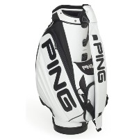 PING Tour Staff Bags【ゴルフ バッグ>ツアーバッグ】