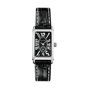 ハミルトン レディース 腕時計 Hamilton Ardmore Women's Quartz Watch H11211733