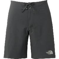 THE NORTH FACE(ザ・ノースフェイス) VALLEY TRAIL SH L K NB41447