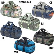 【THE NORTH FACE】 BC Duffel XS THE NORTH FACE/かばん/バック (NM81474)