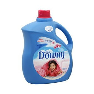 【Downy☆正規輸入品】ダウニー リキッド エイプリルフレッシュ (柔軟仕上げ剤) 3830ml◆お取り寄せ商品【RCP】【10P03Dec16】