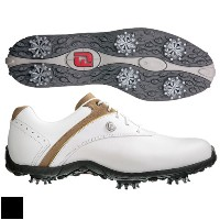 FootJoy Ladies LoPro Collection Shoes【ゴルフ レディース>ソフトスパイクシューズ】