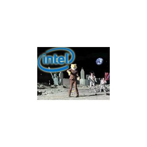 intel X540T1 Intel Ethernet Converged Network Adapter(0735858243810)