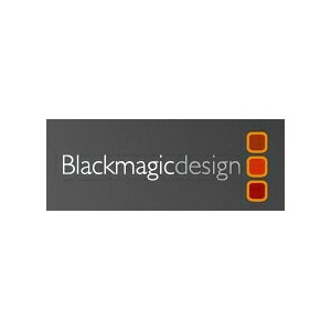 BlackmagicDesign CABLE-BINTSPRO Cable-Intensity Pro【お取り寄せ品】