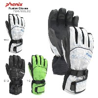 PHENIX 〔フェニックス グローブ〕<2015>Fusion Gloves PS478GL32〔z〕〔SA〕