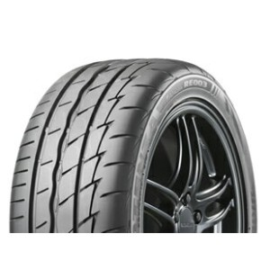 ブリヂストン165/55R15 POTENZA ADORENALIN RE003