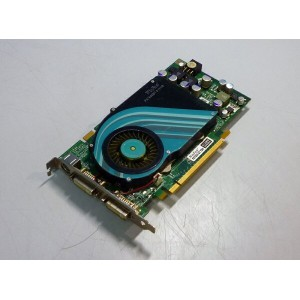 Leadtek GeForce 7950GT 512MB DVIx2/TV-out PCI-Express x16 Winfast PX7950GT TDH 512MB【中古】【全品送料無料セール中...