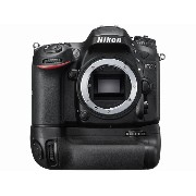 D7200 バッテリーパックキット【お取り寄せ商品(3週間〜4週間程度での入荷、発送)】