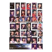 ■V.A.[Hello!Project] DVD【Hello!Project 春の大感謝 ひな祭りフェスティバル 2013 〜Thank You For Your Love!〜】13/7/10発売...
