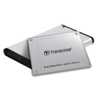 《在庫あり》Transcend JetDrive420 480GB MacBook Pro/MacBook/Mac mini専用アップグレードキット SSD [TS480GJDM420]