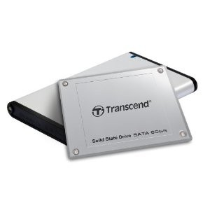 《在庫あり》Transcend JetDrive420 240GB MacBook Pro/MacBook/Mac mini専用アップグレードキット SSD [TS240GJDM420]