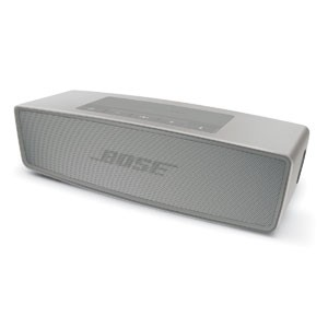 SLINKMINI2PRL【税込】 ボーズ Sound Link Mini 2(パール) BOSE SoundLink Mini Bluetooth speaker II PRL ...