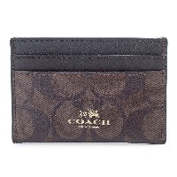 COACH OUTLET コーチ アウトレット F63279 IMAA8 シグネチャー coc