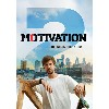 SALE OFF!新品DVD!【スケートボード】 Motivation 2: The Chris Cole Story クリス・コール!<英語版>