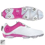 FootJoy Ladies D.N.A. BOA Shoes
