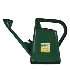 BOSMERE | N566-N569 Watering Can 2G 10Ltr ジョウロ | ボスミア