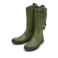 PACKABLE RB BOOTS【エービーシー・マート/ABCマート】
