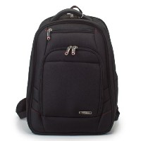 サムソナイト samsonite 49210 1041 Xenon 2 Backpack