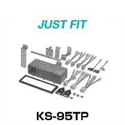 JUST FIT ジャストフィット KS-95TP 取付キット