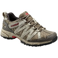 montrail(モントレイル) MOUNTAIN MASOCHIST III OUTDRY Women's 7.5/24.5cm 227(PEBBLE(SILVER) GL2182