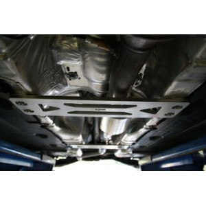 CPM LowerReinforcement Type1 Standard Volkswagen Golf 5(Variant含む)Golf6(Variant含む)Golf Plus...