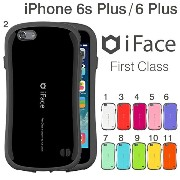 iPhone6 plus ケース iface First Class 【スマホケース iphone6 plus ケース iphone6plus カバー ハード 衝撃吸収 アイフォン6 プラス...