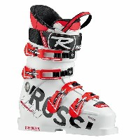ROSSIGNOL〔ロシニョール スキーブーツ〕 2016 HERO WORLD CUP SI 110 SC【送料無料】〔z〕