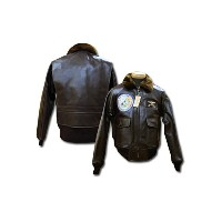 """BUZZ RICKSON'S バズリクソンズ G-1 MIL-J-7823 """"BUZZ RICKSON SPORTSWEAR"""" LAQUER FINISHED SNOOPY PATCH2015年生産..."""