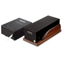 Simply Phono【税込】 ユニゾンリサーチ 管球式 クラスAフォノイコライザーアンプ【受注生産品】 UNISON RESEARCH [SIMPLYPHONO...