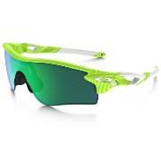 OAKLEY サングラス RADAR LOCK PATH 9206-32