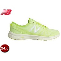 NewBalance/ニューバランス WW511LL1D-NATURAL/PW-3 【24.5】 (SUNNY LIME)