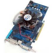 GIGABYTE Radeon HD 3870 512MB GDDR3 PCI-E DVIx2/S-video GV-RX387512H【中古】 【全品送料無料セール中! 〜02/28(火)23...